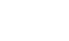 classic ford advertisement